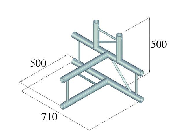 mpn60210261-alutruss-bilock-bq2-pat42v-4-weg-t-stueck-MainBild