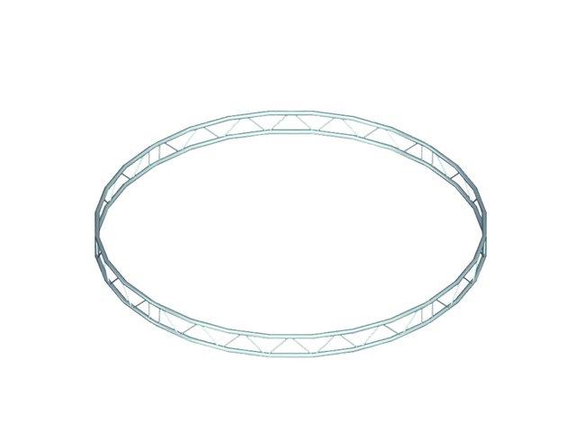 mpn60210273-alutruss-bilock-vollkreis-d3minnenvertikal-4tlg-MainBild