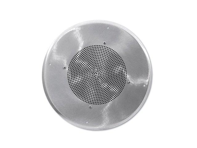 mpn80710105-omnitronic-gcp-805-ceiling-speaker-5w-pai-MainBild