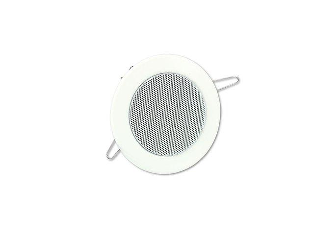 mpn80710202-omnitronic-cs-25w-deckenlautsprecher-ws-MainBild