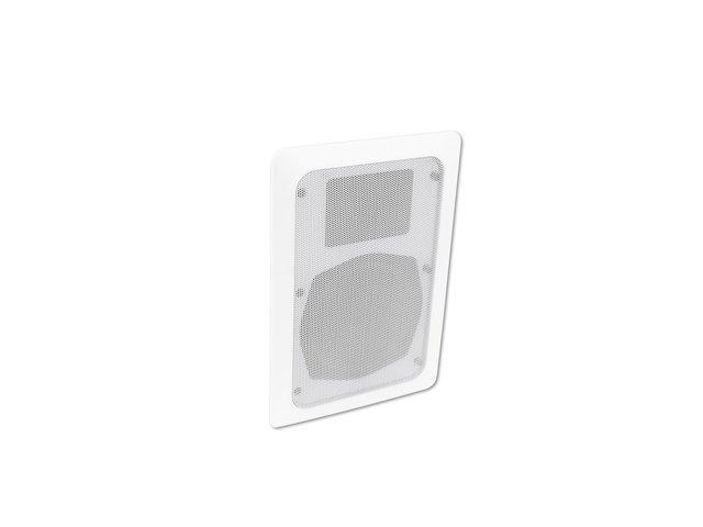 mpn80710330-omnitronic-css-5-deckenlautsprecher-MainBild