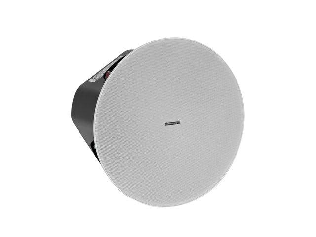 mpn80710358-omnitronic-csh-8-2-way-ceiling-speaker-MainBild