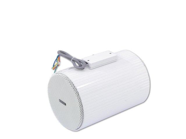 mpn80710362-omnitronic-ps-05-projektorlautsprecher-MainBild