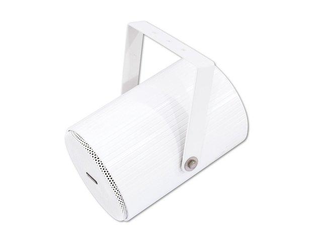 mpn80710366-omnitronic-ps-15-projektorlautsprecher-MainBild