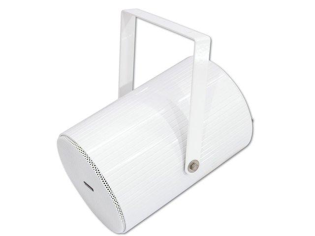 mpn80710368-omnitronic-ps-20-projektorlautsprecher-MainBild