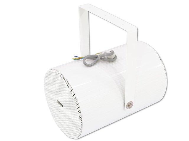 mpn80710372-omnitronic-ps-30-projektorlautsprecher-MainBild