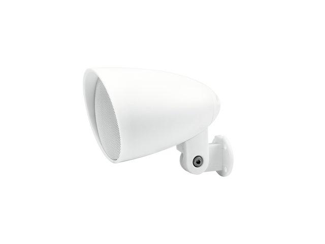 mpn80710376-omnitronic-ps-25wb-projektorlautsprecher-weiss-2x-MainBild