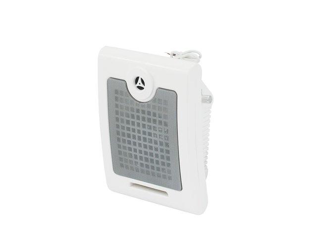 mpn80710505-omnitronic-wc-3-ela-wandlautsprecher-MainBild
