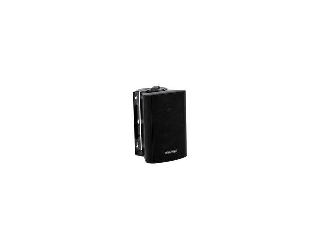 mpn80710508-omnitronic-wps-3s-ela-wandlautsprecher-MainBild