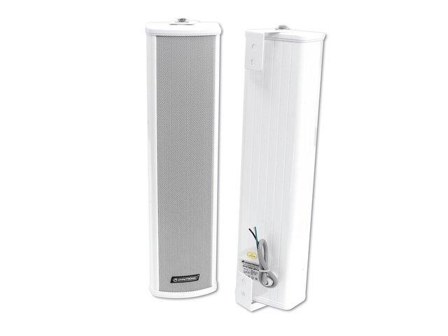 mpn80710760-omnitronic-pcw-20-column-speaker-ip44-MainBild
