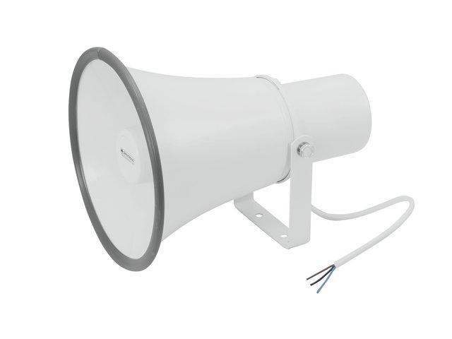 mpn80710830-omnitronic-hr-15-druckkammerlautsprecher-MainBild