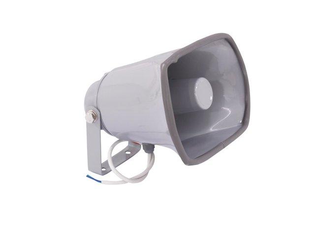 mpn80710954-omnitronic-noh-25s-druckkammerhorn-MainBild
