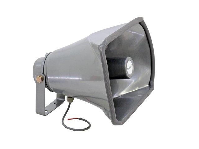 mpn80710955-omnitronic-noh-35s-druckkammerhorn-MainBild