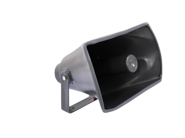 mpn80710956-omnitronic-noh-40s-druckkammerhorn-MainBild