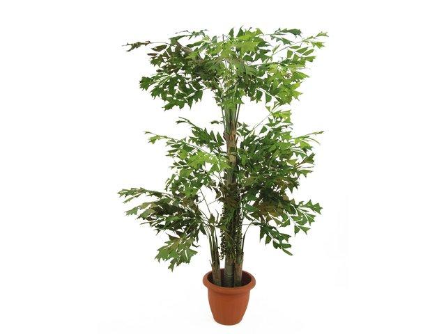 mpn82510963-europalms-fishtail-palmbaum-kunstpflanze-380cm-MainBild