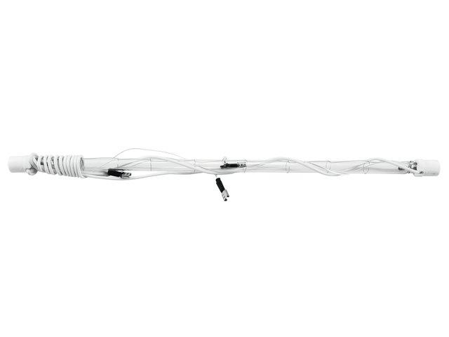 mpn85010403-omnilux-xop-15-100v-1500w-blade-receptacle-MainBild