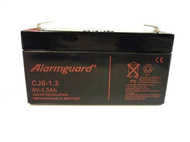 mpne1110701-akku-6v-1200mah-97x25x57mm-bleibatterie-MainBild