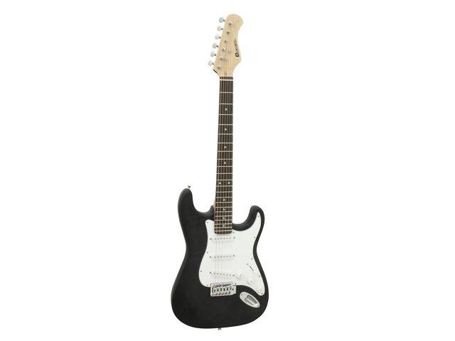 mpn26211012-dimavery-st-203-e-gitarre-matt-schwarz-MainBild