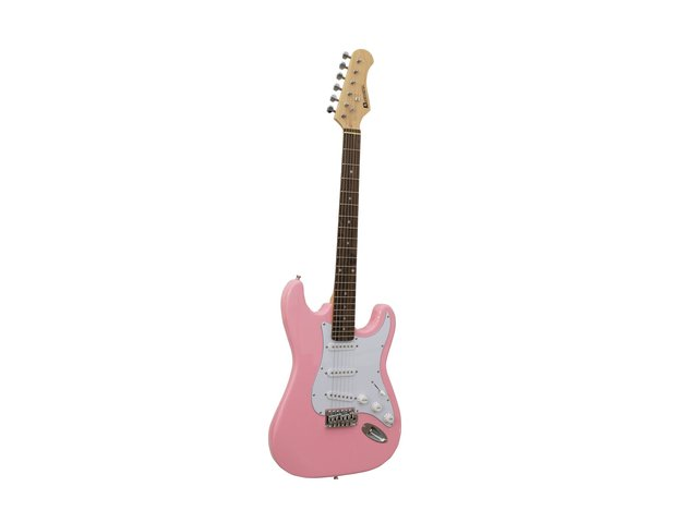 mpn26211052-dimavery-st-203-e-guitar-pink-MainBild
