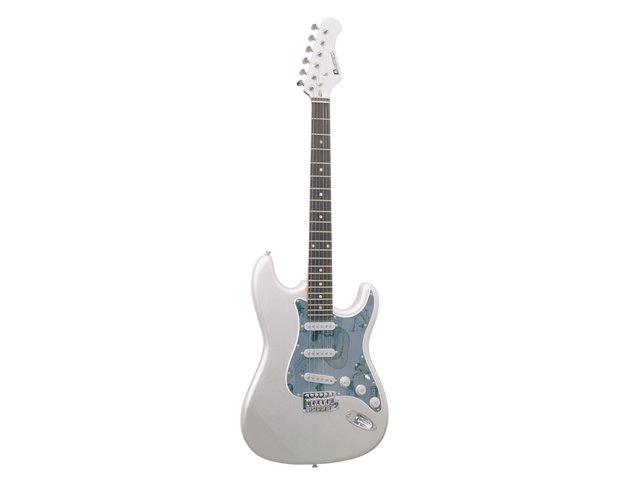 mpn26211053-dimavery-st-203-e-guitar-silver-grey-MainBild