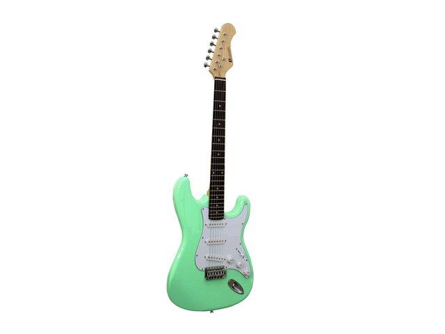 mpn26211054-dimavery-st-203-e-guitar-mint-MainBild