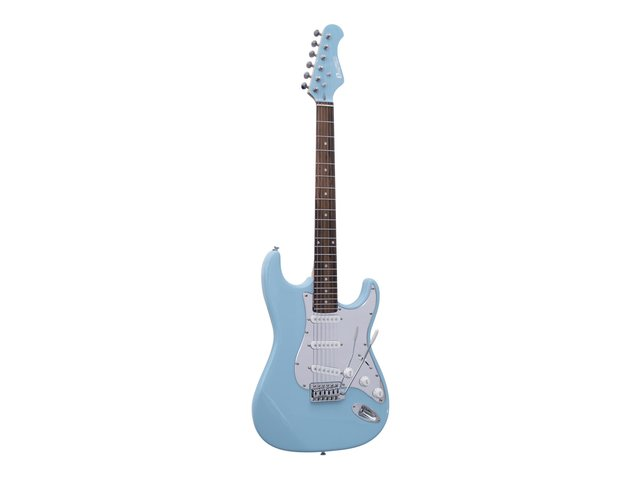 mpn26211057-dimavery-st-203-e-guitar-light-blue-MainBild