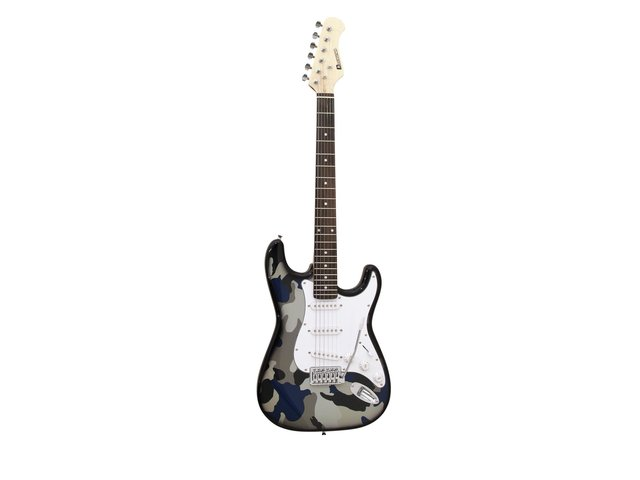 mpn26211058-dimavery-st-203-e-gitarre-camouflage-MainBild
