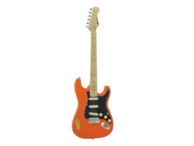 mpn26211076-dimavery-st-303-e-gitarre-vintage-orange-MainBild