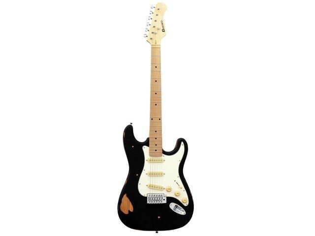mpn26211077-dimavery-st-303-e-gitarre-vintage-schwarz-MainBild