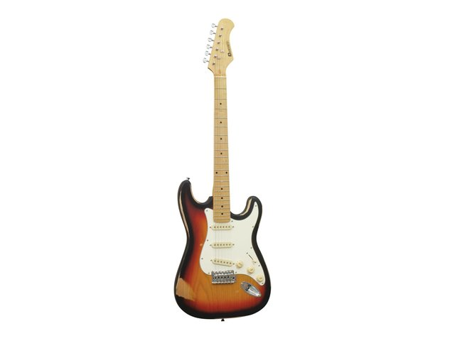 mpn26211078-dimavery-st-303-e-guitar-vintage-sunburst-MainBild