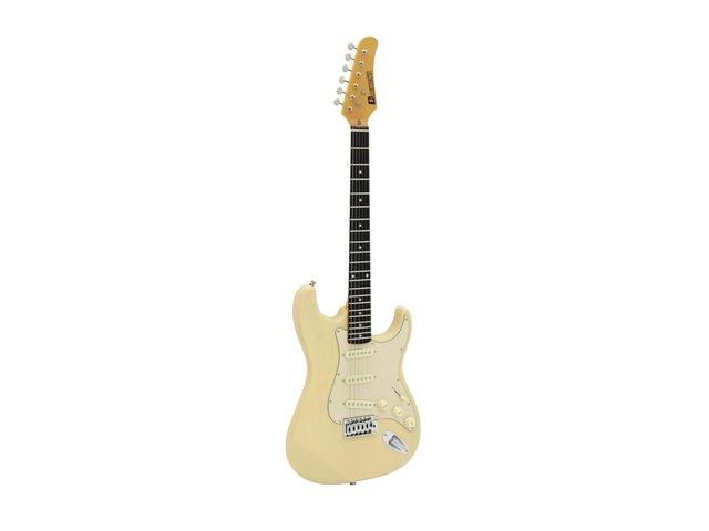 mpn26211079-dimavery-st-303-e-gitarre-relic-weiss-MainBild