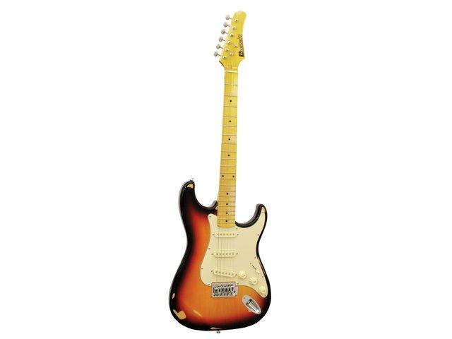mpn26211080-dimavery-st-303-e-gitarre-relic-sunburst-MainBild