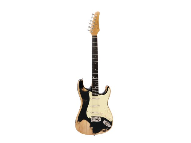 mpn26211081-dimavery-st-303-e-gitarre-relic-black-MainBild