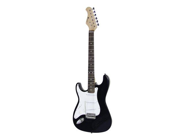 mpn26211115-dimavery-st-203-e-gitarre-lh-schwarz-MainBild