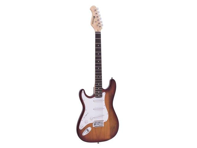 mpn26211135-dimavery-st-203-e-guitar-lh-sunburst-MainBild