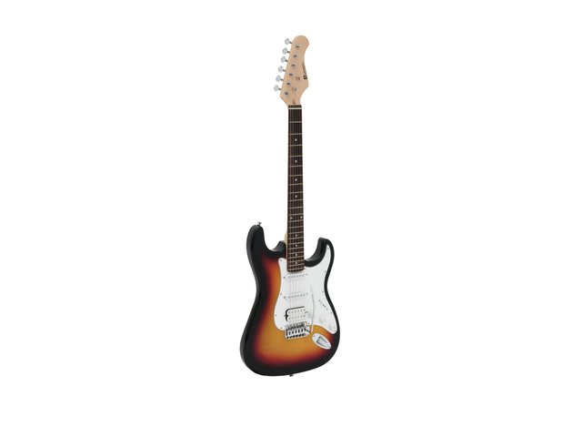 mpn26211230-dimavery-st-312-e-guitar-sunburst-MainBild