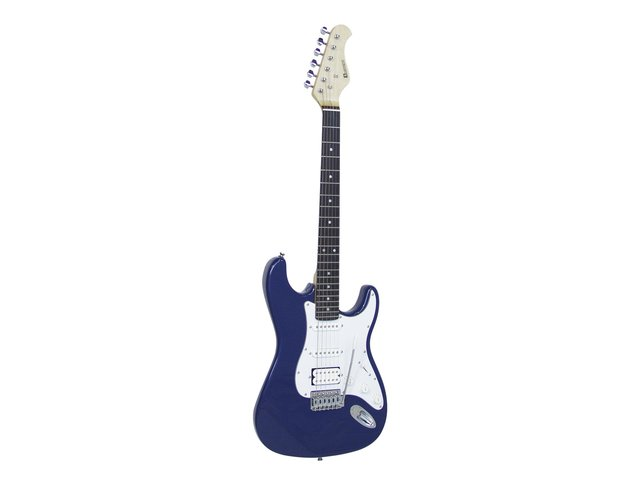 mpn26211240-dimavery-st-312-e-guitar-blue-MainBild