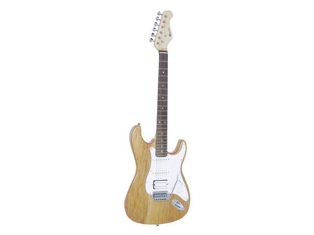 mpn26211260-dimavery-st-312-e-gitarre-natur-MainBild