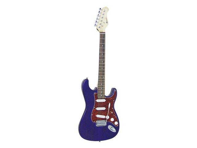 mpn26211460-dimavery-st-503-e-guitar-blue-MainBild