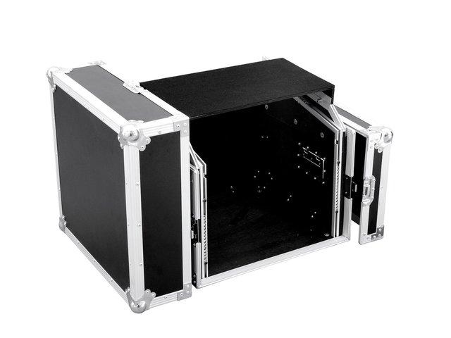 mpn3011000b-roadinger-special-combo-case-ls4-laptop-desk-8u-MainBild