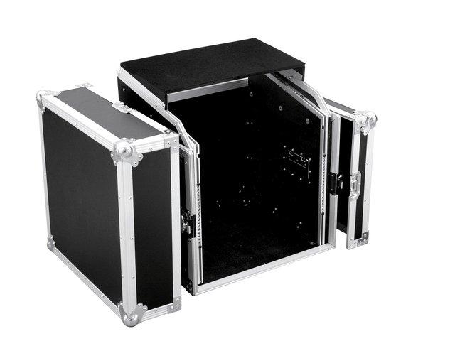 mpn3011000j-roadinger-special-combo-case-ls5-laptop-desk-10u-MainBild