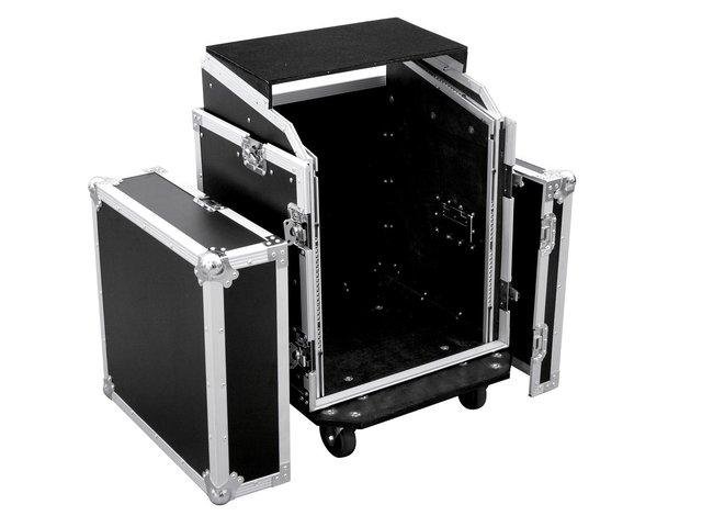 mpn3011000l-roadinger-spezial-kombi-case-ls5-laptop-rack-12he-MainBild