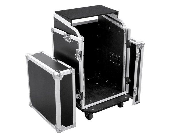 mpn3011000n-roadinger-special-combo-case-ls5-laptop-desk-14u-MainBild