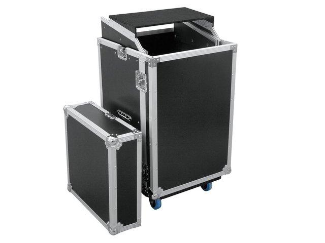mpn3011000p-roadinger-special-combo-case-ls5-laptop-desk-17u-MainBild