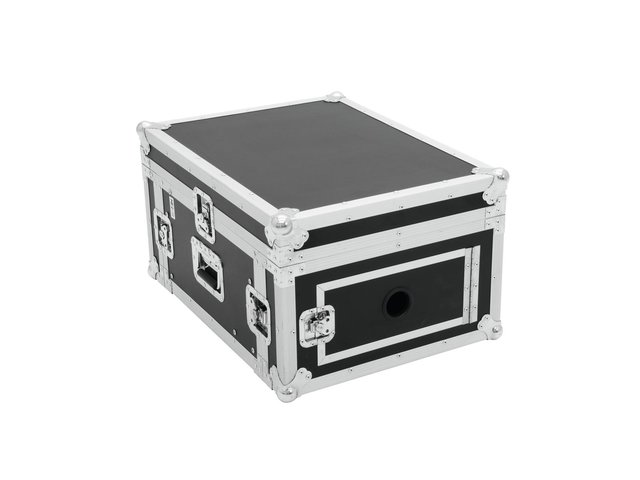 mpn3011000q-roadinger-special-combo-case-u-4u-MainBild