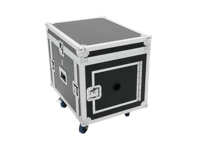 mpn3011000r-roadinger-special-combo-case-u-8u-MainBild