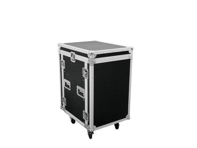 mpn3011000u-roadinger-special-combo-case-u-14u-MainBild