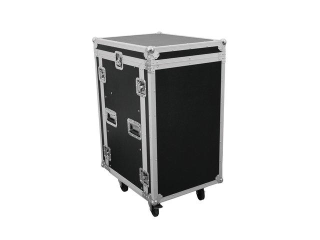 mpn3011000v-roadinger-spezial-kombi-case-u-16he-MainBild