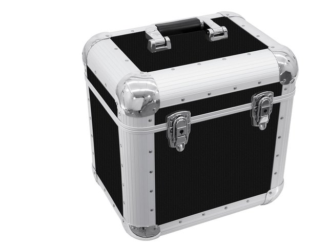 mpn3011002b-roadinger-record-case-black-maxi-booking-rounded-MainBild