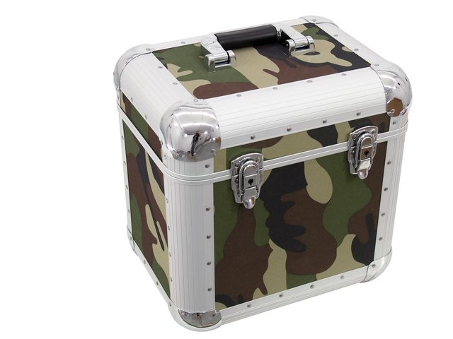 mpn3011002c-roadinger-record-case-camo-maxi-booking-rounded-MainBild